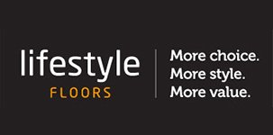 Lifestyle Floors Luxury Vinyl Tiles