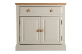 Donegal Small Sideboard