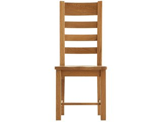 Oakleigh Ladder Back Dining Chair