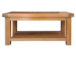 Oakleigh Coffee Table