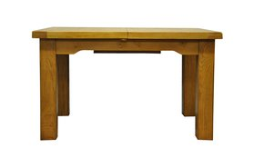 Litchfield 1.3m Extending Table
