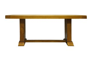 Litchfield 2m Refectory Table