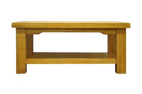 Litchfield Small Coffee Table