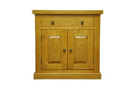Litchfield Small Sideboard