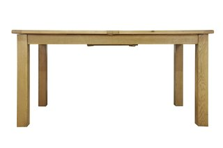Burnham 1.6m Extending Table