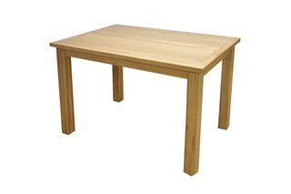 Burnham Large Fixed Top Table