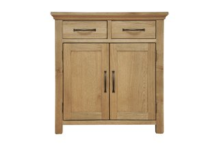 Burnham Small Sideboard