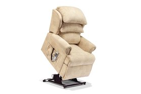 Windsor Rise Recliner Chair