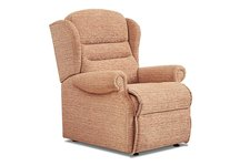 Ashford Suite Chair