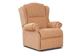 Claremont Suite Chair