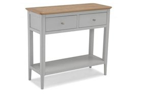 Alstead Console Table
