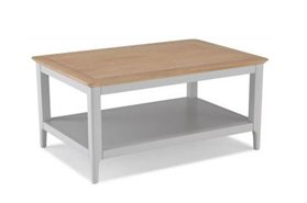 Ashton Large Coffee Table