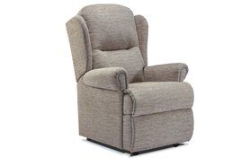 Malvern Suite Chair