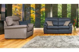 Rembrandt 2 Seater Sofa